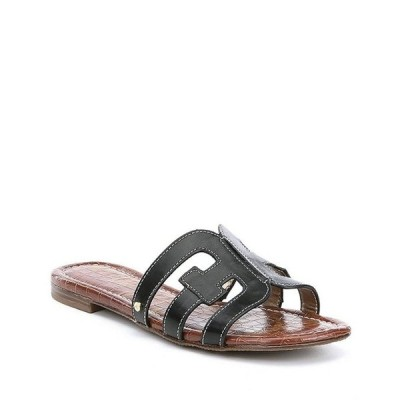 サムエデルマン レディース サンダル シューズ Bay Double E Sandals