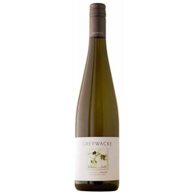 グレイワッキ リースリング マールボロ [2018] ≪ 白ワイン ニュージーランドワイン ≫