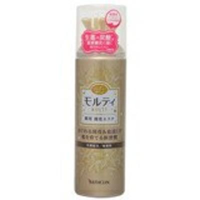 【医薬部外品】モウガL モルティ 薬用頭皮エステ 130g