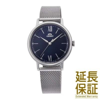 【正規品】オリエント ORIENT 腕時計 RN-QC1701L レディース CLASSIC クラシック