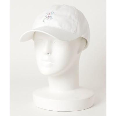 帽子 キャップ UGGmos UGG COLORFUL EMBROI LOGO CAP / アグ カラフルエンブロイロゴ キャップ 【SP】
