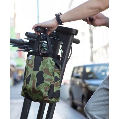 Drifter STORE / PAPER BAG TOTE S/ペーパーバッグトート Sサイズ WOMEN バッグ > トートバッグ