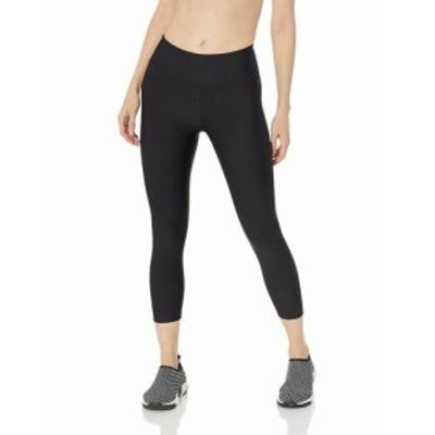 Hurley ハーレー ファッション パンツ Hurley Womens Quick Compression Crop Surf Leggings