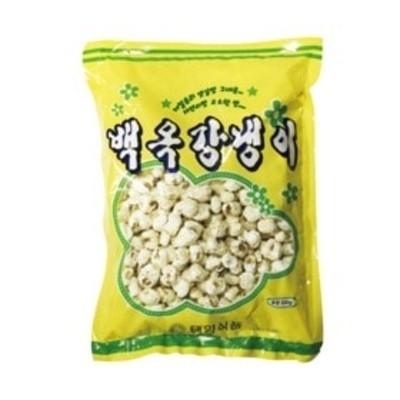 テヤン食品 カンネンイトウモロコシのポップコーン(150g) 韓国お菓子 韓国食品