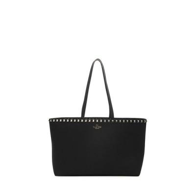 ヴァレンティノ レディース トートバッグ バッグ Rockstud Small Tote Bag