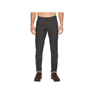 アークテリクス A2B Commuter Pants メンズ パンツ ズボン Carbon Fibre
