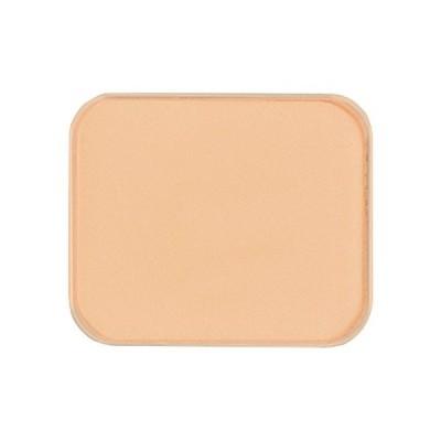 アクアレーベル ホワイトパウダリー ベージュオークル10 (レフィル) (SPF25・PA++) 11.5g