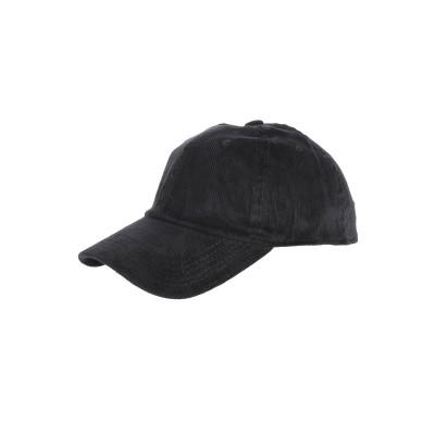 【公式】COTORICA WOMEN(コトリカ)CORDUROY CAP