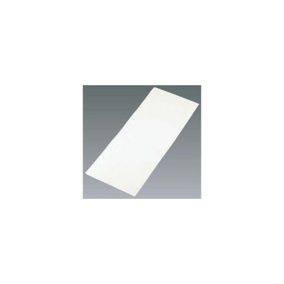EBM  EBM 石目模様 トーション(10枚入)430×850