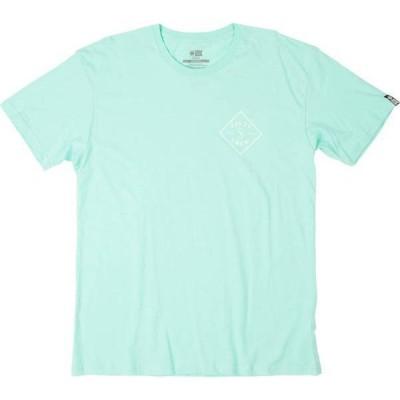 ソルティークルー メンズ シャツ トップス Salty Crew Men's Tippet Short Sleeve T-Shirt