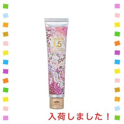 ハチカ ハニーエッセンス ハンドクリーム 1.5 フルーティハニーの香り 40g