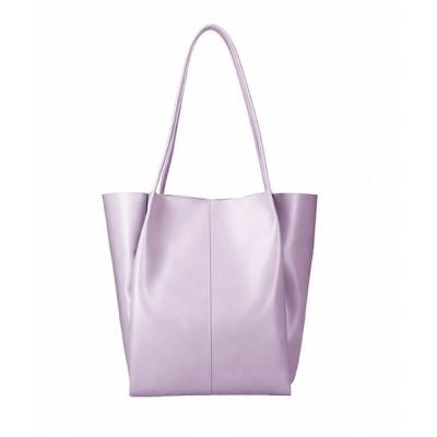 ROOTOTE / ルートート/合成皮革 レディース トートバッグ LT.A4.light-tote-A WOMEN バッグ > ビジネスバッグ