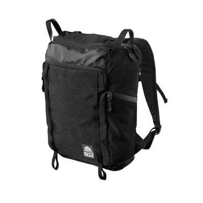 グラナイトギア メンズ バックパック・リュックサック バッグ Granite Gear Higgins Backpack