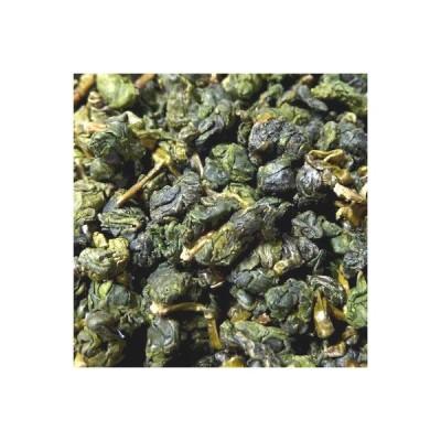 梨山茶100g