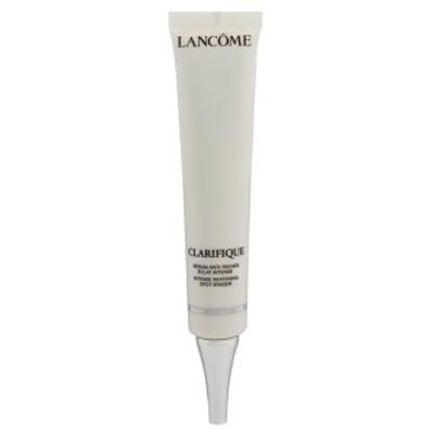 ランコム LANCOME クラリフィック ホワイト セラム 50ml 送料無料 化粧品 コスメ CLARIFIQUE SERUM
