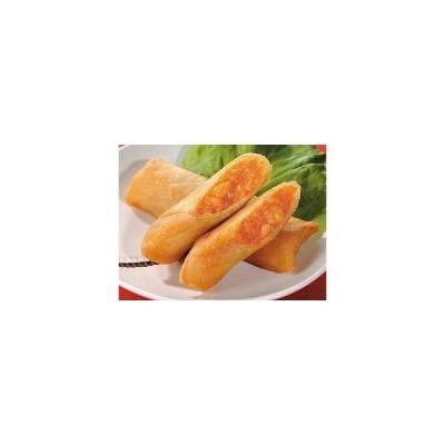 冷凍食品 業務用 パリッとえびチリ春巻 約50g×20個入 13137 弁当 一品 飲茶 味の素 はるまき 中華 点心