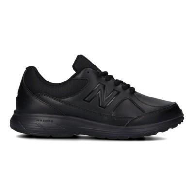 期間限定お買い得プライス ニューバランス シューズ TOWN ウォーキング MW363BK74E メンズ 靴 くつ