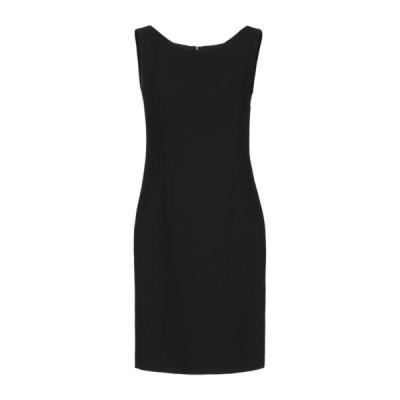 ANITA DI. チューブドレス ファッション  レディースファッション  ドレス、ブライダル  パーティドレス ブラック