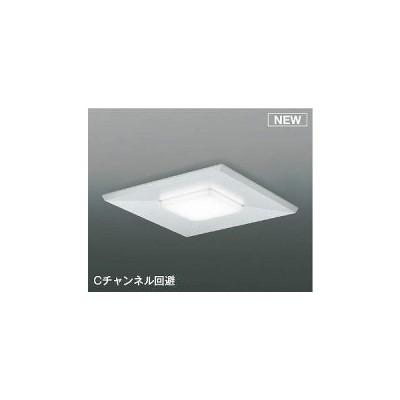 AE50778 コイズミ 本体別売 LED光源ユニット 昼白色