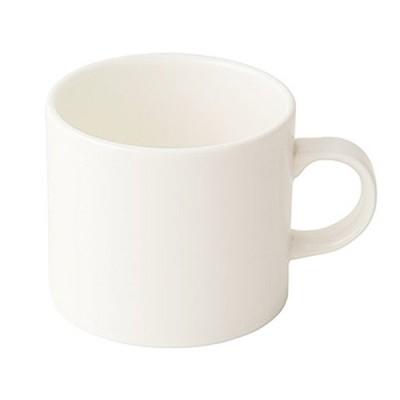 森修焼 マルチマグカップ 617 しんしゅうやき 陶器 キッチンツール 遠赤外線効果