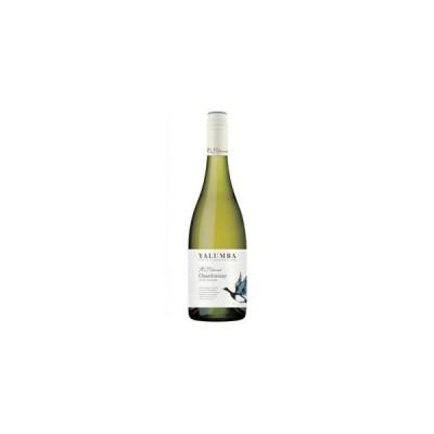 父の日 ギフト 白ワイン ヤルンバ ワイ シリーズ シャルドネ 750ml wine