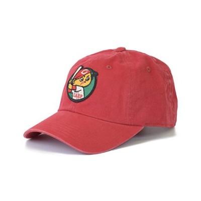 (アメリカンニードル) AMERICAN NEEDLE NPL キャップ 読 帽子 ベースボールキャップ 巨人 阪神 広島 オールドロゴ 帽