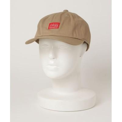 ムラサキスポーツ / Manhattan Portage/マンハッタンポーテージ キャップ MP080-20A00 MEN 帽子 > キャップ