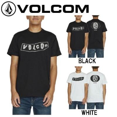 ボルコム VOLCOM JPN PISTOL CLSS SS TEE メンズ Tシャツ 半袖 アジアンフィット  サーフィン スケートボード 正規品