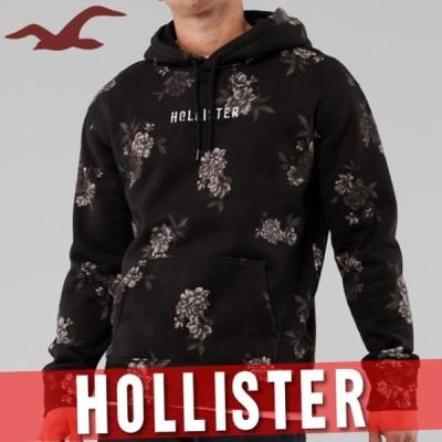 ホリスター アバクロ パーカー スウェットシャツ メンズ ロゴ ワンポイント 無地 プルオーバー XS〜XXL 新作