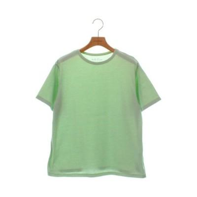 Mila Owen ミラオーウェン Tシャツ・カットソー レディース