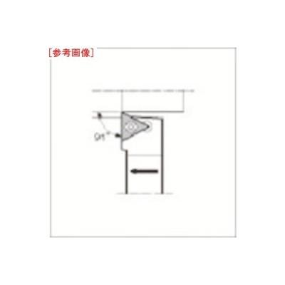 京セラ tr-1532707 スモールツール用ホルダ (tr1532707)