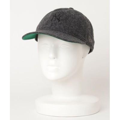 ZOZOUSED / キャップ【NEW ERAコラボ】 WOMEN 帽子 > キャップ