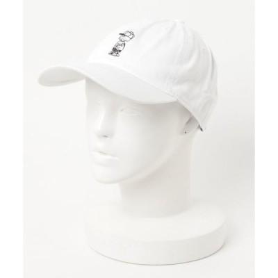 帽子 キャップ DOUBZ  6panel CAP