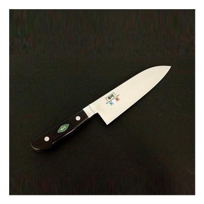 〈堺刀司〉BXM 小三徳-A-10403[Z]kuin