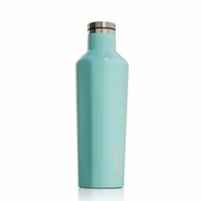 スパイス 水筒 CORKCICLE CANTEEN ターコイズ 470ml 2016GT