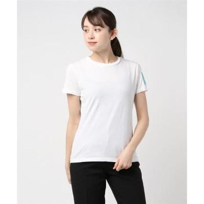 tシャツ Tシャツ ライトオープンエンドジャージー Tシャツ