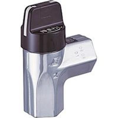 光陽産業光陽産業 光陽 G333T L型ボール可とう管ガス栓 防水 1個(直送品)