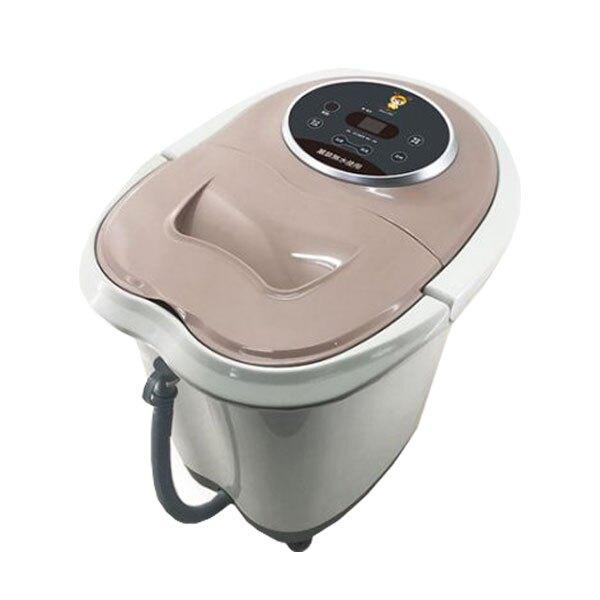 LAPOLO 高桶式SPA電動按摩泡腳機 SC-9609