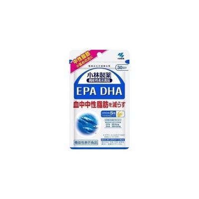 小林製薬 EPA DHA 約30日分(150粒)