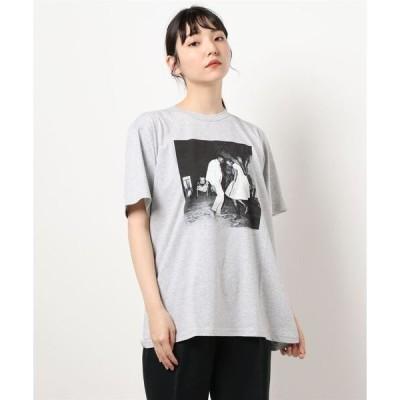 tシャツ Tシャツ 【ユニセックス】SP25 TS アーティストTシャツ