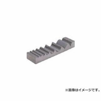 ナカニシ ダイヤブロックドレッサー 57511 [r20][s9-910]