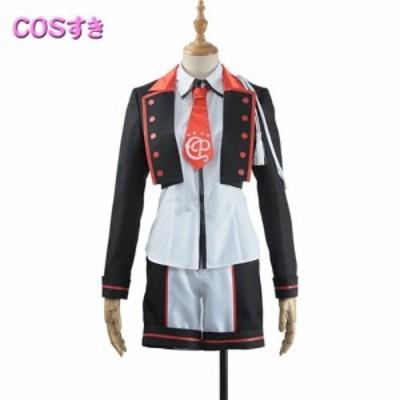 Fate/Grand Order FGO  女主人公 ぐだ子 藤丸立香  風 コスプレ衣装 コスチューム cosplay 変装 ハロウイン
