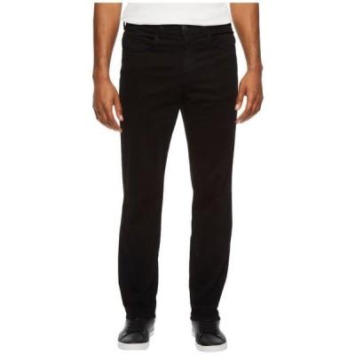 メンズ パンツ Clemson Pants