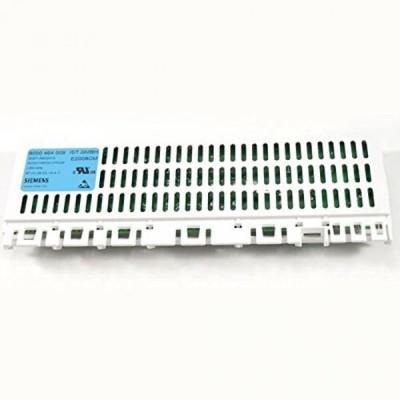 ボッシュ Bosch 00648041 Control Unit