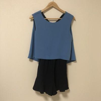 HEAVEN ヘブン ワンピース・ドレス・オールインワン ワンピース・ドレス・オールインワン  10011606