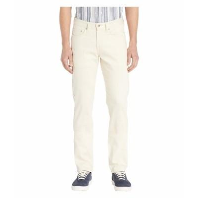 ナイキッドアンドフェイマス デニムパンツ ボトムス メンズ Weird Guy Natural Seed Denim Jeans Natural Seed Denim