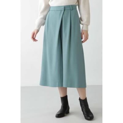 ◆圧縮スムーススカート