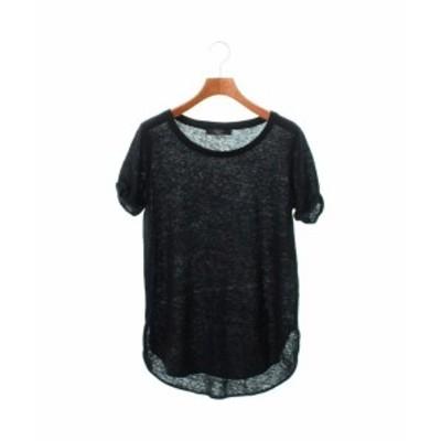 MAX MARA WEEK END LINE マックスマーラ ウィークエンドライン Tシャツ・カットソー レディース