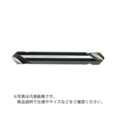 イワタツール SPセンター90° シャンク径4mm ( 90SPC1.5X4 ) (株)イワタツール