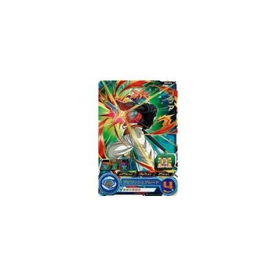 ドラゴンボールヒーローズカード BM2-050 ゴクア